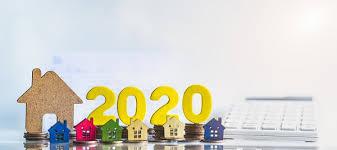 DIFFERIMENTO TERMINI SCADENZA IMU 2020